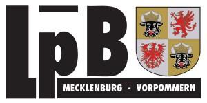 LpB_M-V_Logo