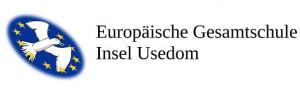 logo-Usedom